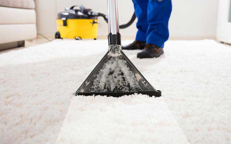 cleaning company aberdeen